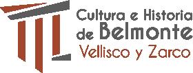 Belmonte Historia